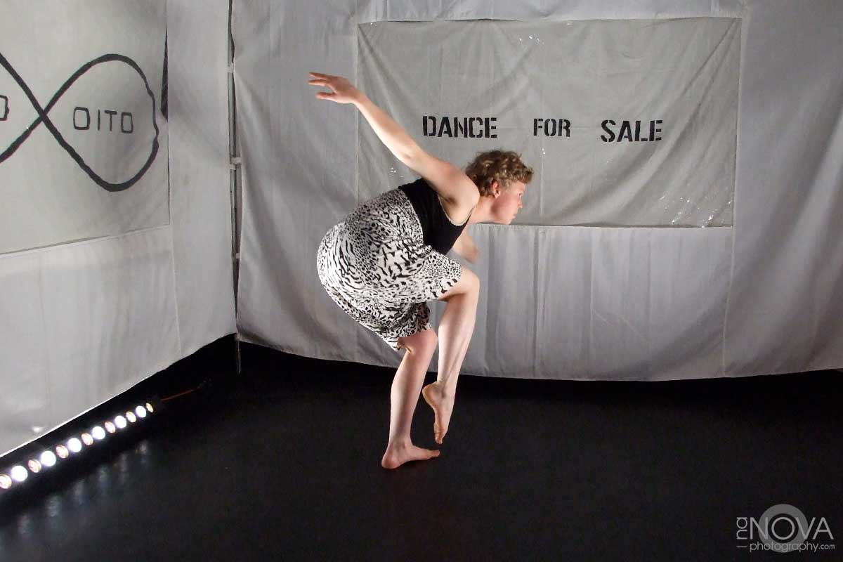 dance-for-sale4.jpg